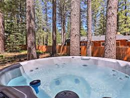 Homeaway Lake Tahoe by New Scenic 3br South Lake Tahoe Home Homeaway North Upper