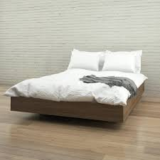 Pottery Barn Platform Bed Pottery Barn Platform Bed Inspirations Also Trends Images With