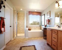 nice bathroom designs pictures of nice bathrooms ewdinteriors