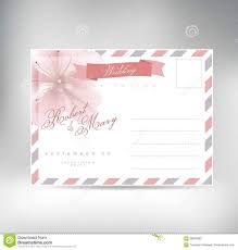 free wedding rsvp template wordings wedding save the date postcard templates in conjunction