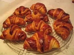 Croissant Meme - 3 astuces pour reconna祟tre un bon croissant