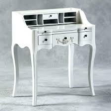 Small Writing Desk With Drawers Small Writing Desks With Drawers Copan Me