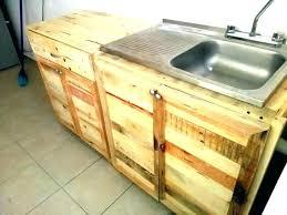 corner kitchen sink unit ikea corner sink corner sink ikea corner kitchen sink unit tiidal co