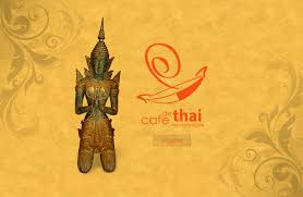 thai design cafe de thai restaurant and bar in reno nv designed by credo