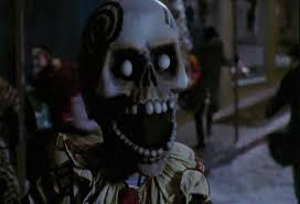 warrenisweird horror u2014 weird u2014 movie reviews