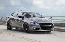 How Much Are Dodge Darts Seat Time 2014 Dodge Dart Gt U2013 John U0027s Journal On Autoline