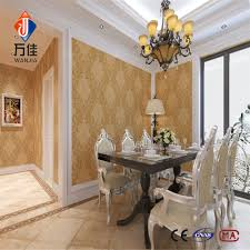 style wallpaper price philippines pictures wallpaper price list