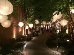 Small Wedding Venues In Pa 10 Pittsburgh Places Where U2014 Yes U2014 You Can Hold Your Wedding
