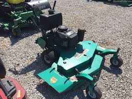 jobs in dothan al craigslist wiregrass marketplace for sale garage u0026 yard sales dothaneagle