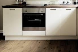 how are kitchen base cabinets modern kitchen cabinets contemporary frameless rta