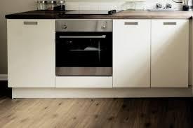 oak kitchen cabinet base modern kitchen cabinets contemporary frameless rta