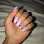 dublin nails 274 photos u0026 211 reviews nail salons 7131