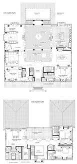 country kitchen floor plans 13 incredibly detailed floor plans of the most tv show