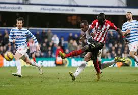 best of the weekend u0027s premier league action mirror online