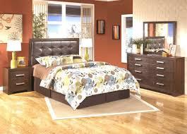 San Diego Bedroom Sets Furniture Image Of Antique Barrister Bookcase For Sale Dark