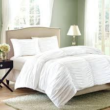 Sear Bedding Sets Bed Sheet Sets Sale Bedroom Size Comforter Bedding