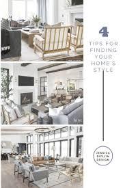 59 best jessica devlin design images on pinterest top blogs