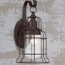 Large Wall Sconces Lighting Favorite Farmhouse Wall Sconce 2017 Gallery U2013 Farmhouse Wall