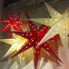best 25 swedish decorations ideas on