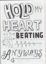 quote drawings song quote drawings live quotes