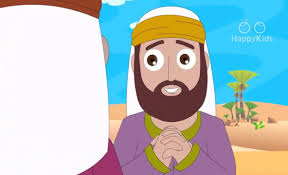 using our talents well bible stories for children youtube
