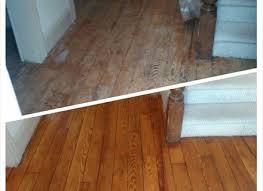 hardwood floor refinishing ct ny nj ct wood floor zeusko