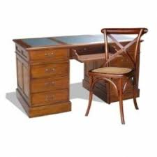 Shabby Chic Writing Desk by Shabby Chic Home Office Furniture Foter