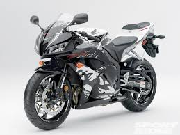 honda cbr 600 bike 2010 honda cbr 600 wallpaper for desktop