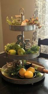 47 best tiered up images on pinterest tiered stand tray decor