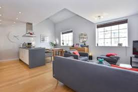2 Bedroom Flats For Sale In York 2 Bed Flats For Sale In Latchmere Latest Apartments Onthemarket