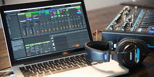 the best free recording software three economic daws to reverb news