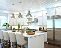 Above Island Lighting 4 Tips To Get Installation Of Kitchen Island Lighting