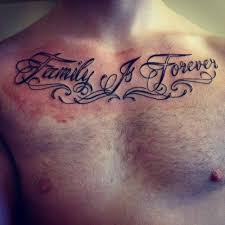family is forever picture at checkoutmyink com