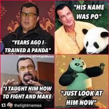 Martial Arts Memes - martial arts jokes mma humor and funny memes lol martial arts