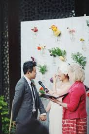 wedding backdrop melbourne 34 best indoor ceremony backdrop wedding images on