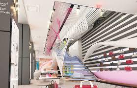 Interior Design Masters Programs Home Interior Design Ideas