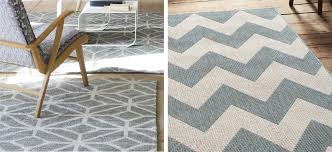 Modern Rug Uk The Five Key Interior Tends Of 2016
