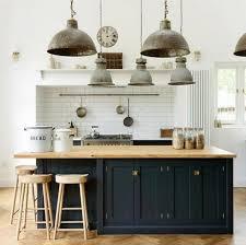 rénovation cuisine 7 astuces pour rénover sa cuisine à petit prix