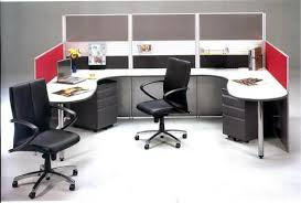 Small Office Interior Design Ideas Interior Design For A Small Office Hungrylikekevin Com