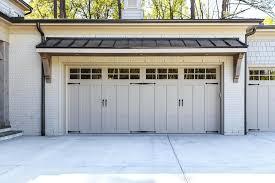 4 car garage size size of a one car garage musho me