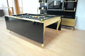 dining table converts to pool table pool tables dining table large size of pool tables for sale vintage