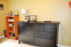 Bedroom Dresser Furniture Mount The Unique Dressers Drawers To A Wall Home Design Ideas