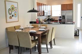 3 Bedroom Resort In Kissimmee Florida Jonahbonah Regal Oaks Resort In Kissimmee Fl A 3 Bedroom Condo
