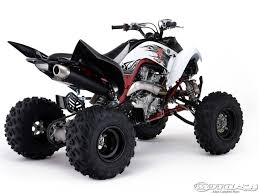 2014 yamaha raptor 700 photo and video reviews all moto net