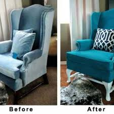 Fabric Upholstery Fabric Paint For Furniture Furniture Decoration Ideas