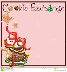 christmas cookie border christmas lights decoration