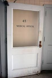 Old Interior Doors For Sale Old Detective Door Like One We Saw In Kingston For Ensuite Home