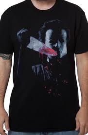halloween horror nights t shirts 288 best michael myers halloween images on pinterest michael