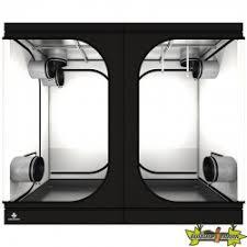 chambre culture indoor orca tent blanche secret jardin armoire de culture