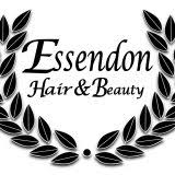 rent a chair rent a chair or room in essendon australia beauty works